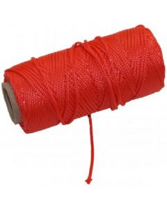 Reel rope 1,5mm, 60m