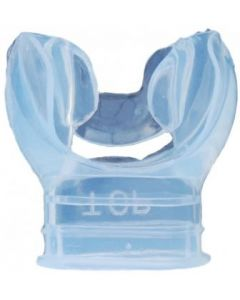 Mouthpiece orthodontic